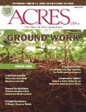 Acres U.S.A. Magazine Subscriptions