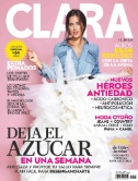Clara Magazine Subscriptions