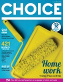 Choice Magazine Subscriptions