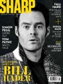 Sharp Magazine Subscriptions