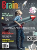 Brainspace Magazine Subscriptions