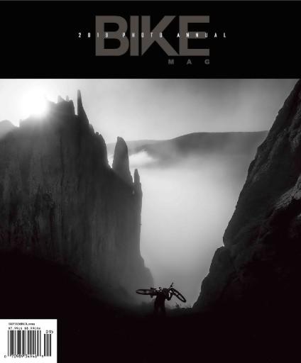 Bike Magazine Magazine Subscriptions