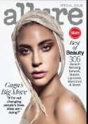 Allure Magazine Subscriptions
