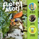 Flore Alors Magazine Subscriptions