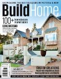 BuildHOME Victoria Magazine Subscriptions