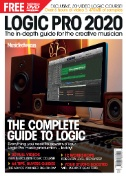 MusicTech Focus Magazine Subscriptions