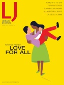 Library Journal Magazine Subscriptions