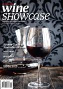 Australian Wine Showcase Magazine Subscriptions