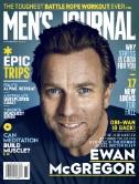 Men's Journal Magazine Subscriptions