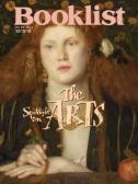 Booklist Magazine Subscriptions