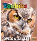 Zoobies Magazine Subscriptions