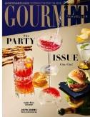 Australian Gourmet Traveller Magazine Subscriptions