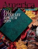 America Magazine Subscriptions