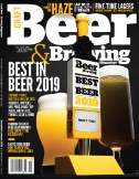 Craft Beer & Brewing Magazine Magazine Subscriptions