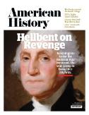 American History Magazine Subscriptions