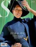 S/ magazine Magazine Subscriptions