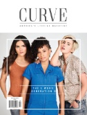 Curve Magazine Subscriptions