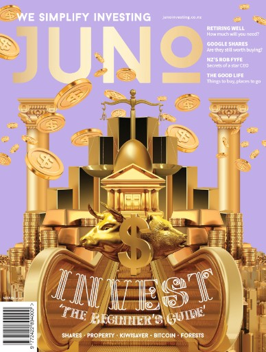 Juno Magazine Magazine Subscriptions