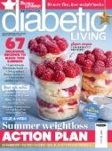 Diabetic Living (Australia Edition) Magazine Subscriptions