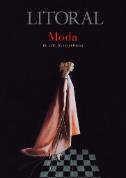 Litoral: Revista de Poesia, arte y Pensamiento Magazine Subscriptions