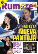 Rumore Magazine Subscriptions