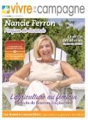 Vivre a la Campagne Magazine Subscriptions
