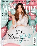 You & Your Wedding Magazine Subscriptions