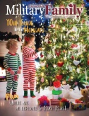 Canadian Military Family Magazine Magazine Subscriptions