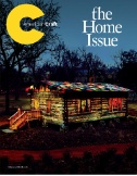 American Craft Magazine Subscriptions