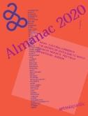 ArtAsiaPacific Magazine Subscriptions