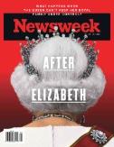 Newsweek Global