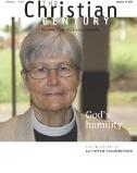The Christian Century Magazine Subscriptions