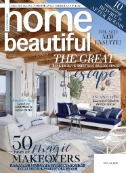 Australian Home Beautiful Magazine Subscriptions