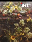 American Art Collector Magazine Subscriptions