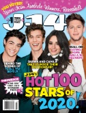 J-14 Magazine Subscriptions