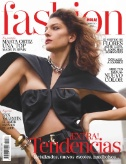 HOLA! Fashion Magazine Subscriptions