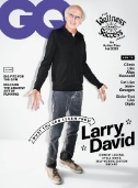 GQ: Gentlemen's Quarterly Magazine Subscriptions