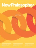 New Philosopher Magazine Subscriptions