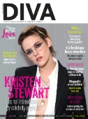 Diva Magazine Subscriptions
