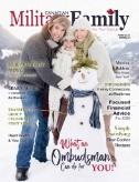 Canadian Military Family Magazine Magazine Subscriptions