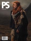 Photo Solution Magazine Magazine Subscriptions