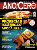 Año / Cero Enigmas Magazine Subscriptions