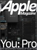 AppleMagazine Magazine Subscriptions