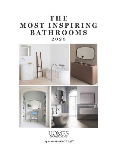 Homes & Gardens Magazine Subscriptions