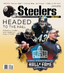Steelers Digest Magazine Subscriptions