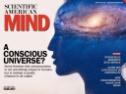 Scientific American Mind Magazine Subscriptions