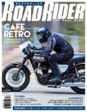 Australian Road Rider Magazine Subscriptions