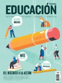 Semana Educacion Magazine Subscriptions