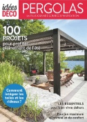 Idees Deco Magazine Subscriptions
