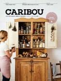 Caribou Magazine Subscriptions